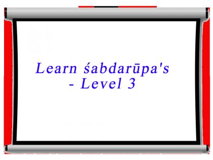 Learn-shadas-3
