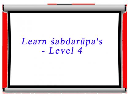 Learn-shadas4