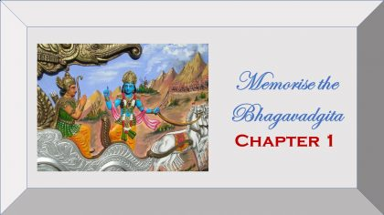 Memorise_Gita_Course_image