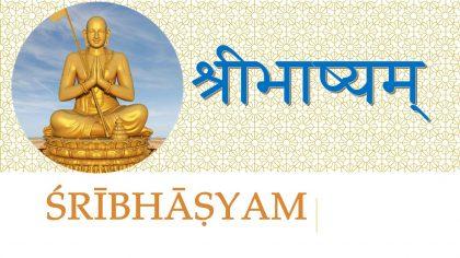 Sribhashyam_courseimage