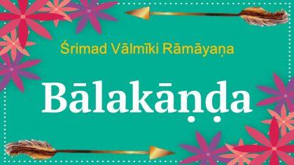 balakanda_courseimage