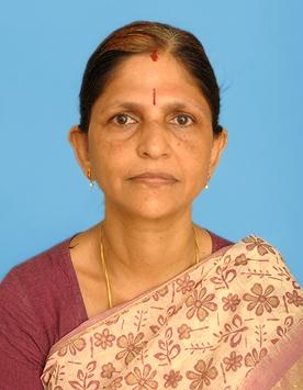 vidhya-bhagini