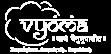 Vyoma Samskrta Pathasala